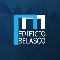 Edificio Belasco